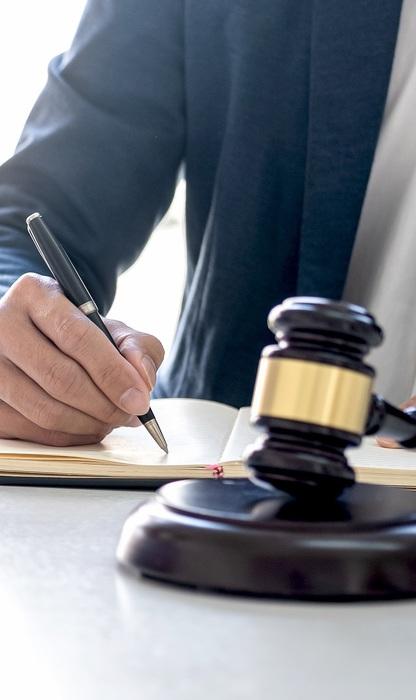 avocat-ivac-quebec