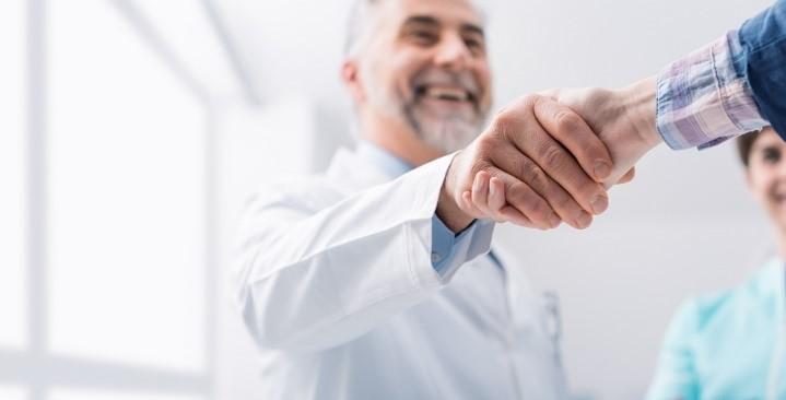 medecin-expertise-medicale-accident