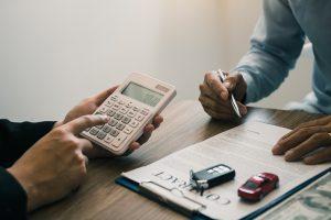 calcul-indemnisation